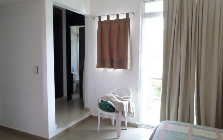 Foto de casa en venta en, pedregal de oaxtepec, yautepec, morelos, 1012975 no 08