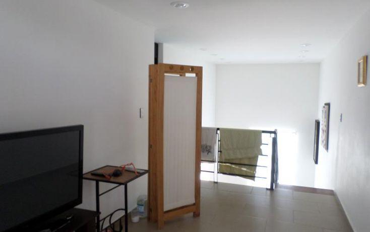 Foto de casa en venta en, pedregal de oaxtepec, yautepec, morelos, 1012975 no 09