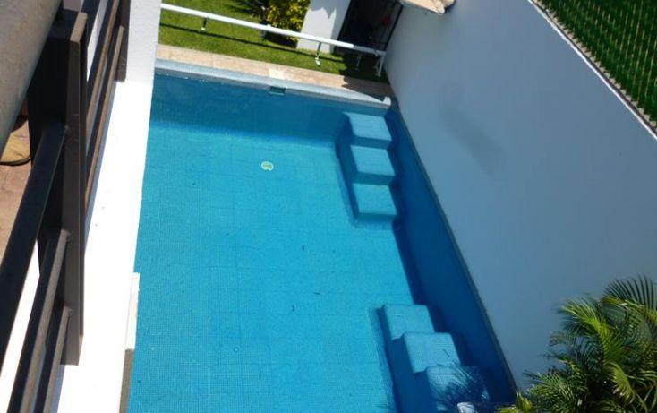 Foto de casa en venta en, pedregal de oaxtepec, yautepec, morelos, 1012975 no 11