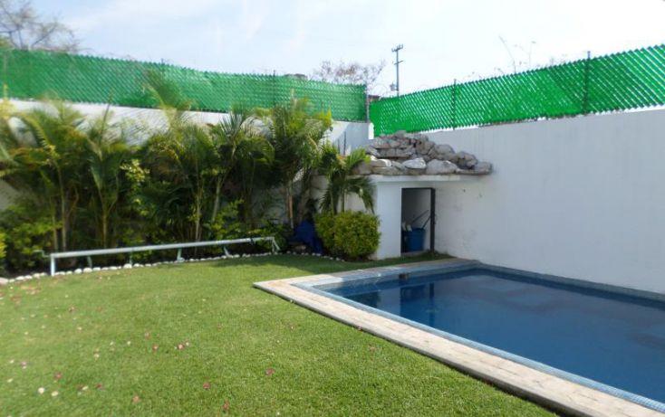 Foto de casa en venta en, pedregal de oaxtepec, yautepec, morelos, 1012975 no 12