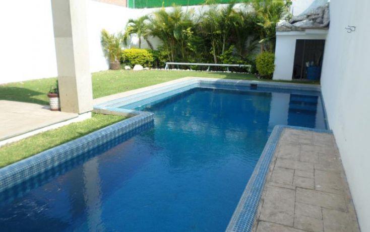 Foto de casa en venta en, pedregal de oaxtepec, yautepec, morelos, 1012975 no 13