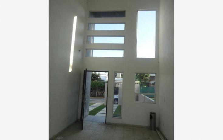 Foto de casa en venta en, pedregal de oaxtepec, yautepec, morelos, 1012979 no 02