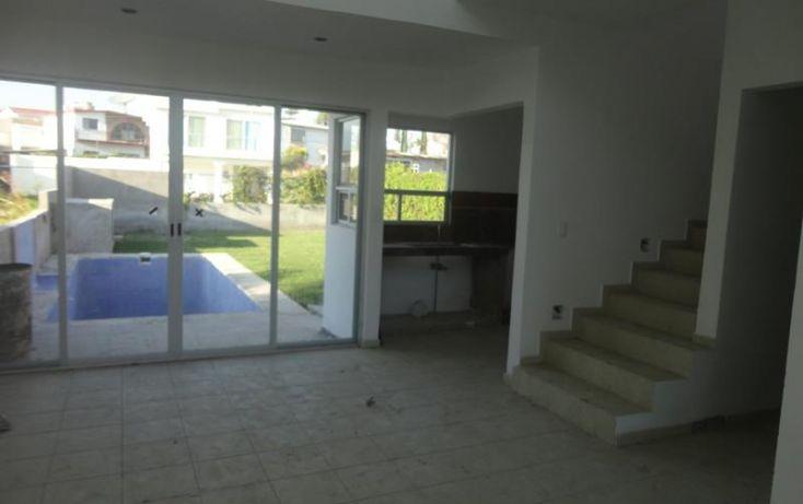 Foto de casa en venta en, pedregal de oaxtepec, yautepec, morelos, 1012979 no 03