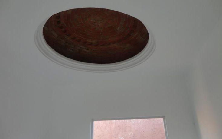 Foto de casa en venta en, pedregal de oaxtepec, yautepec, morelos, 1012979 no 04