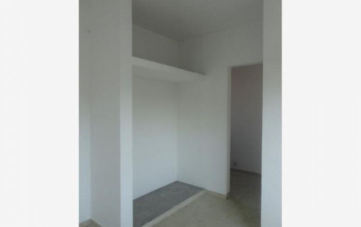 Foto de casa en venta en, pedregal de oaxtepec, yautepec, morelos, 1012979 no 05