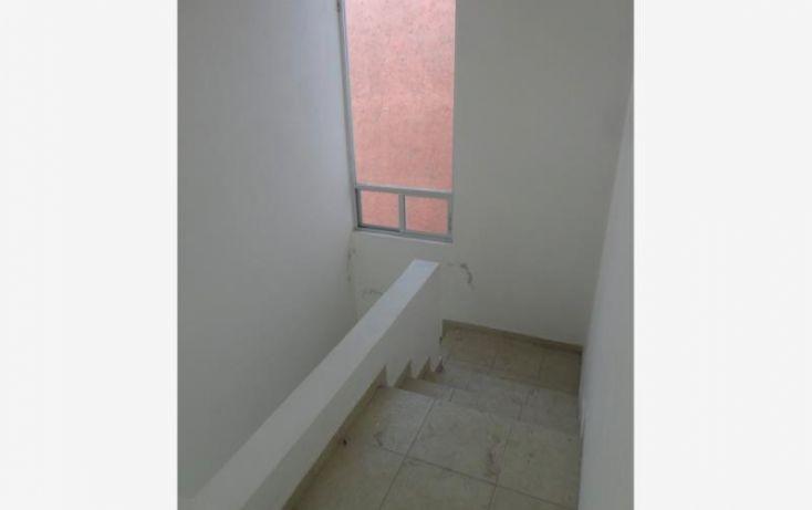Foto de casa en venta en, pedregal de oaxtepec, yautepec, morelos, 1012979 no 06