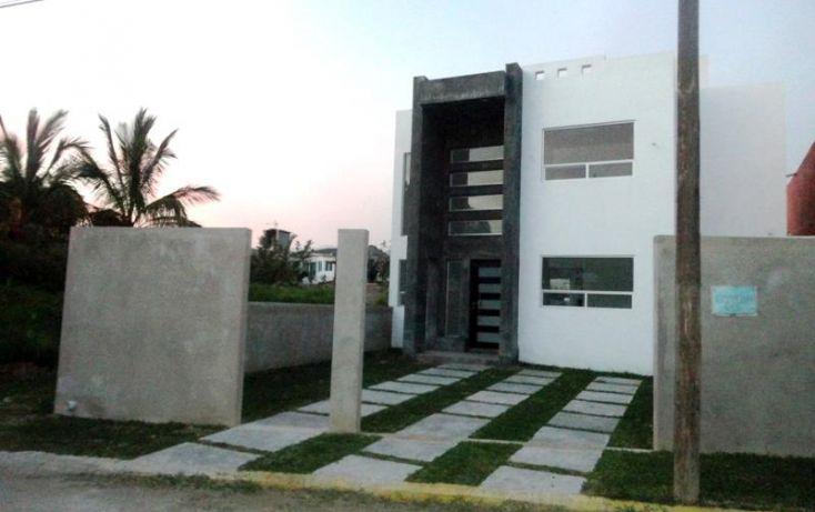 Foto de casa en venta en, pedregal de oaxtepec, yautepec, morelos, 1012979 no 10