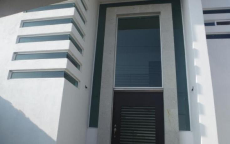 Foto de casa en venta en  , pedregal de oaxtepec, yautepec, morelos, 1208969 No. 02