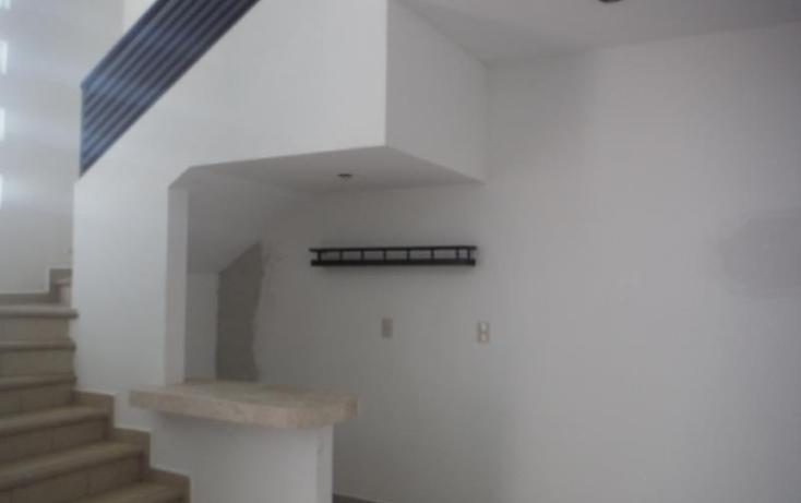 Foto de casa en venta en  , pedregal de oaxtepec, yautepec, morelos, 1208969 No. 05