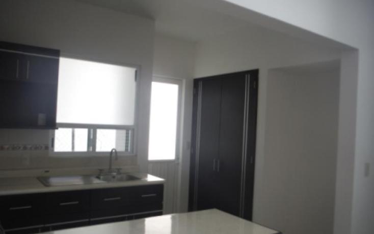 Foto de casa en venta en  , pedregal de oaxtepec, yautepec, morelos, 1208969 No. 06