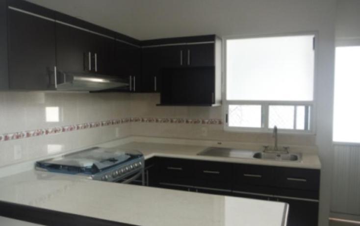 Foto de casa en venta en  , pedregal de oaxtepec, yautepec, morelos, 1208969 No. 07