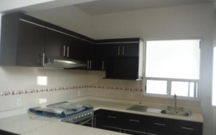 Foto de casa en venta en  , pedregal de oaxtepec, yautepec, morelos, 1208969 No. 08