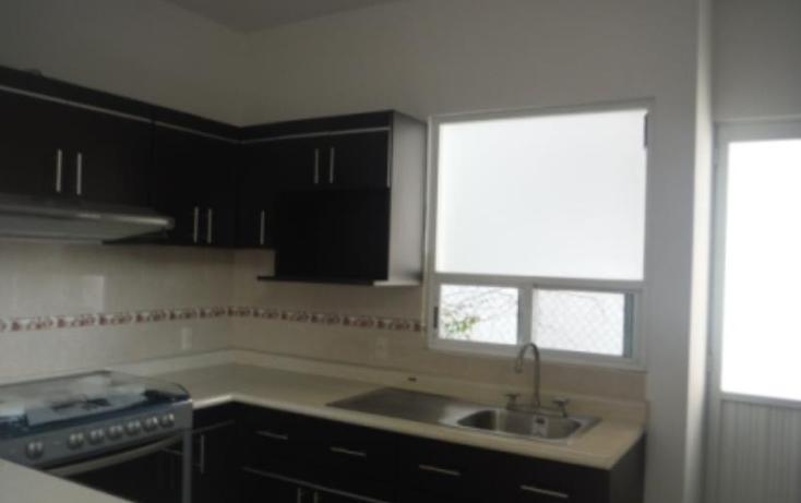 Foto de casa en venta en  , pedregal de oaxtepec, yautepec, morelos, 1208969 No. 10
