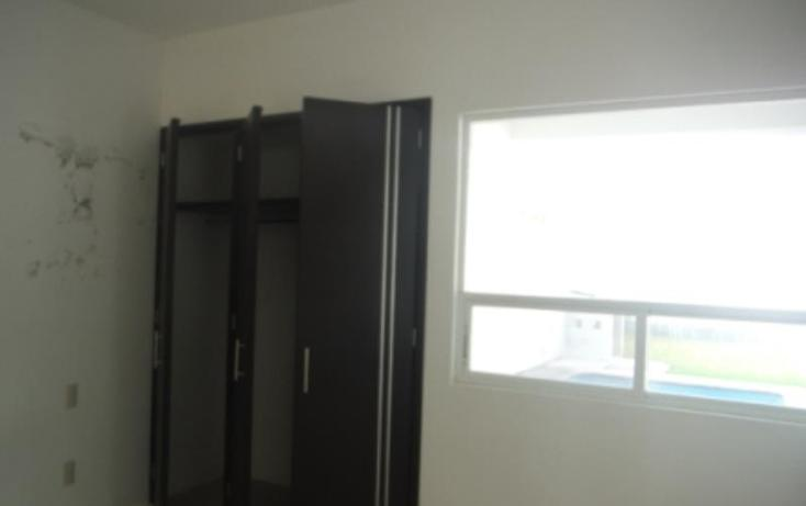 Foto de casa en venta en  , pedregal de oaxtepec, yautepec, morelos, 1208969 No. 12