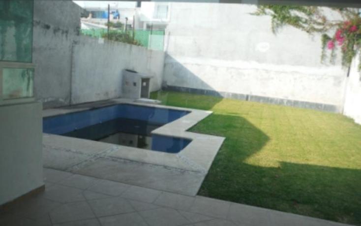 Foto de casa en venta en  , pedregal de oaxtepec, yautepec, morelos, 1208969 No. 13
