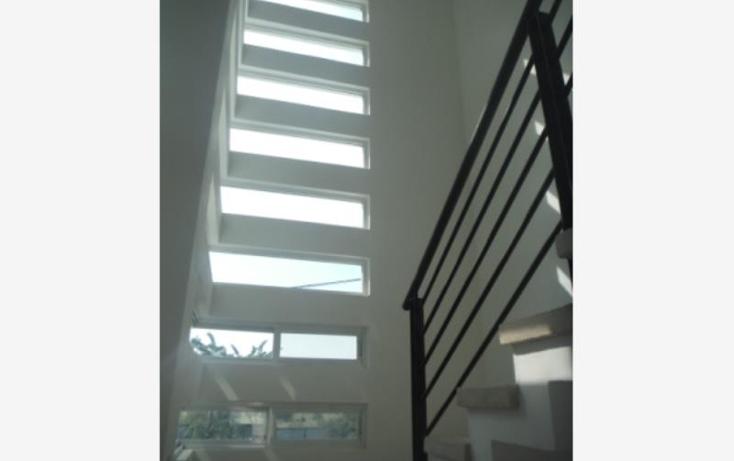 Foto de casa en venta en  , pedregal de oaxtepec, yautepec, morelos, 1222031 No. 03