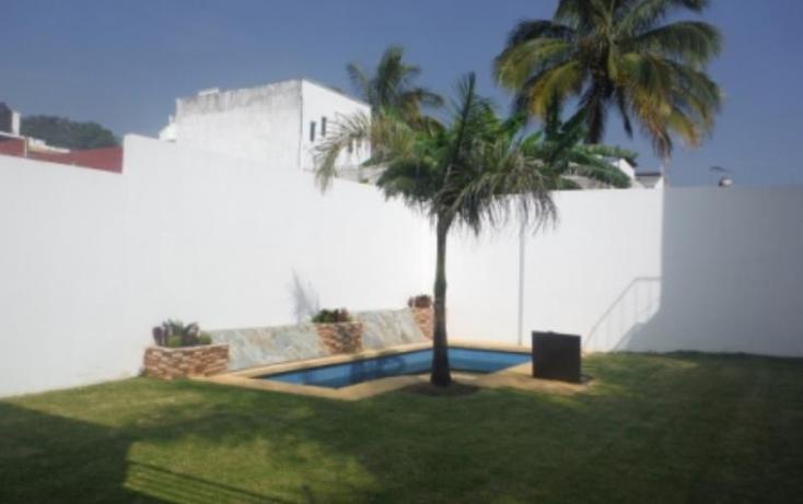 Foto de casa en venta en  , pedregal de oaxtepec, yautepec, morelos, 1222031 No. 06