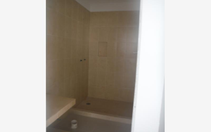 Foto de casa en venta en  , pedregal de oaxtepec, yautepec, morelos, 1222031 No. 07