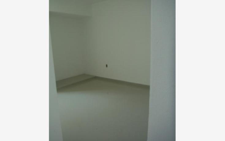 Foto de casa en venta en  , pedregal de oaxtepec, yautepec, morelos, 1222031 No. 08