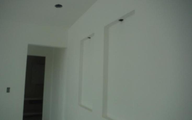 Foto de casa en venta en  , pedregal de oaxtepec, yautepec, morelos, 1222031 No. 15