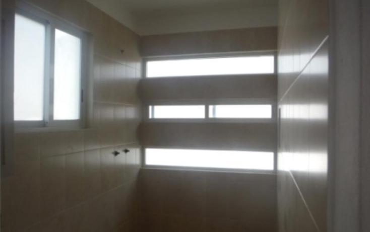 Foto de casa en venta en  , pedregal de oaxtepec, yautepec, morelos, 1222031 No. 17