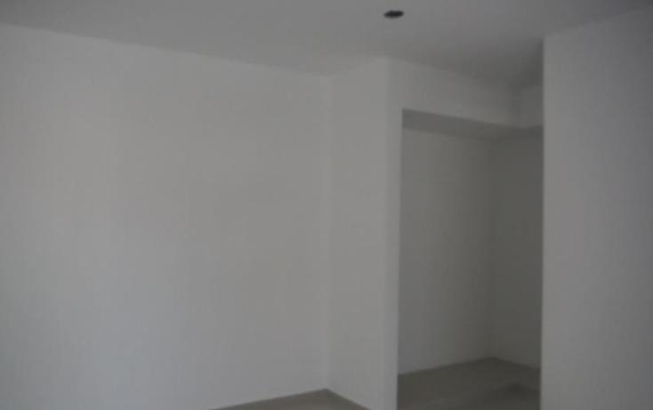 Foto de casa en venta en  , pedregal de oaxtepec, yautepec, morelos, 1222031 No. 18