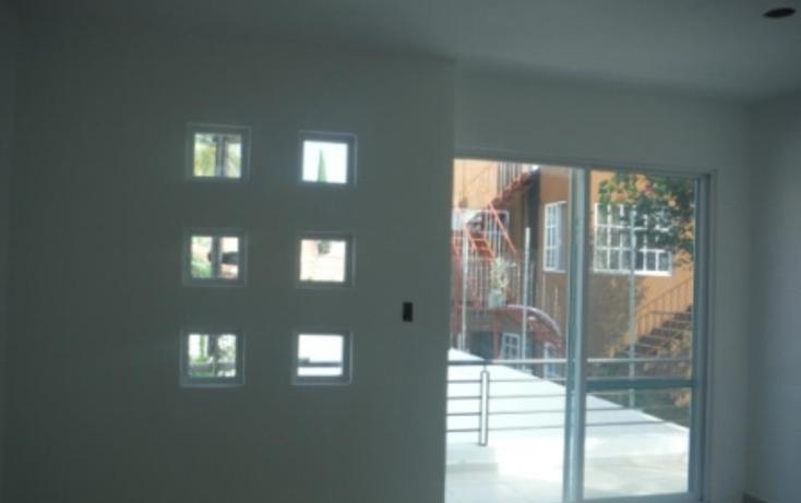 Foto de casa en venta en  , pedregal de oaxtepec, yautepec, morelos, 1222031 No. 21