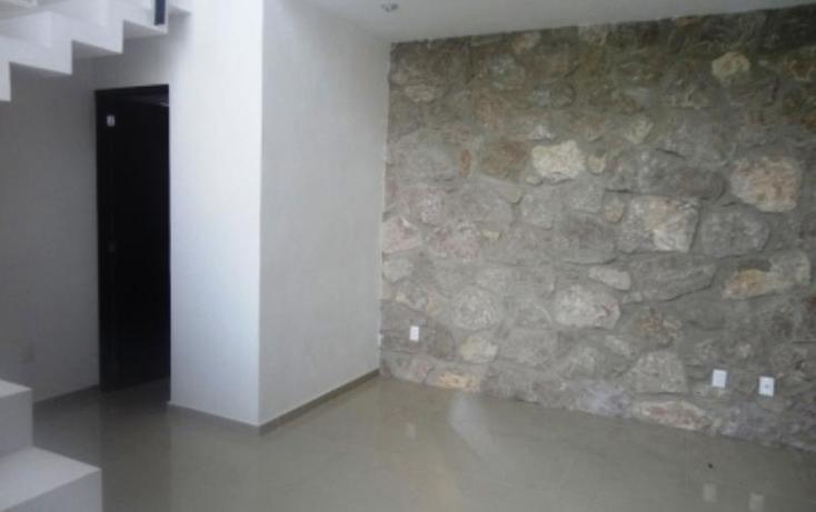 Foto de casa en venta en  , pedregal de oaxtepec, yautepec, morelos, 1315457 No. 04