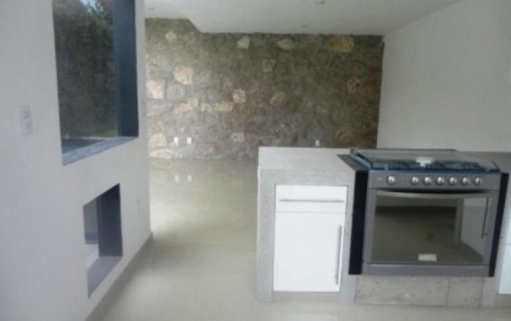 Foto de casa en venta en  , pedregal de oaxtepec, yautepec, morelos, 1315457 No. 05