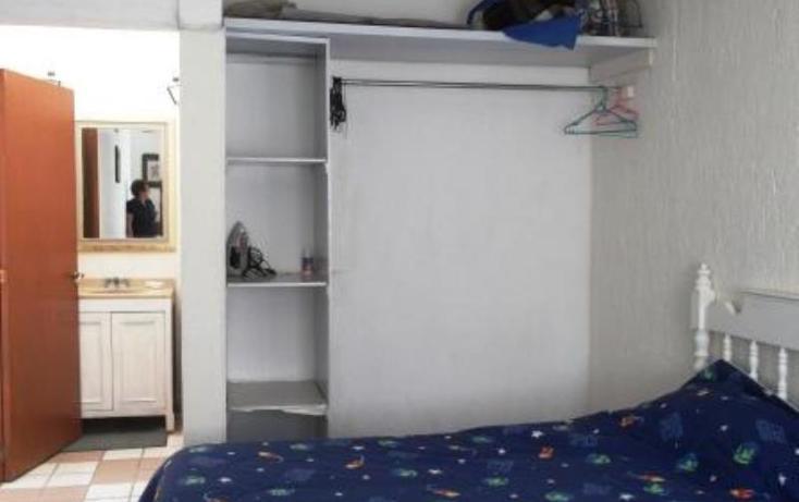 Foto de casa en venta en  , pedregal de oaxtepec, yautepec, morelos, 1442669 No. 03