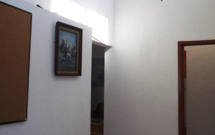 Foto de casa en venta en  , pedregal de oaxtepec, yautepec, morelos, 1442669 No. 04