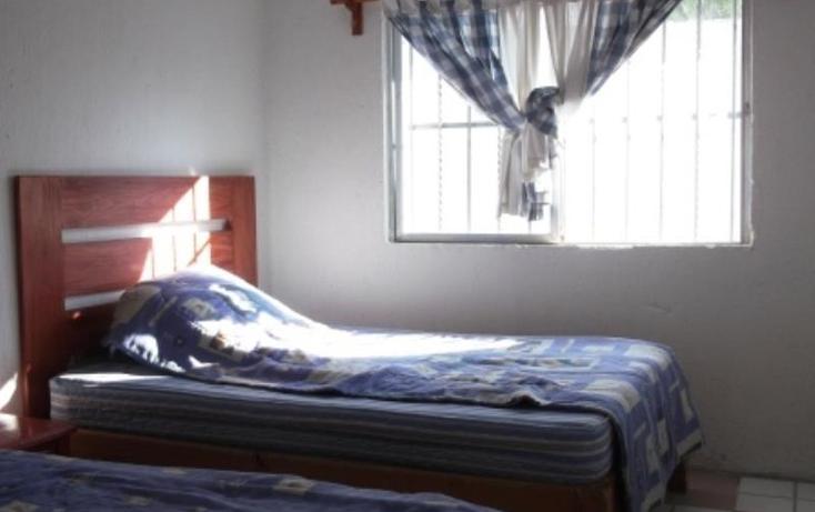 Foto de casa en venta en  , pedregal de oaxtepec, yautepec, morelos, 1442669 No. 05