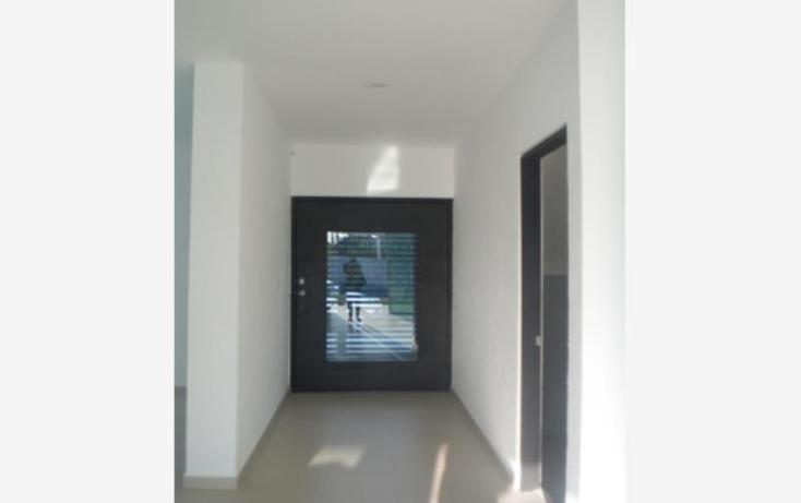 Foto de casa en venta en  , pedregal de oaxtepec, yautepec, morelos, 1457365 No. 05