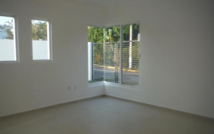 Foto de casa en venta en  , pedregal de oaxtepec, yautepec, morelos, 1457365 No. 07