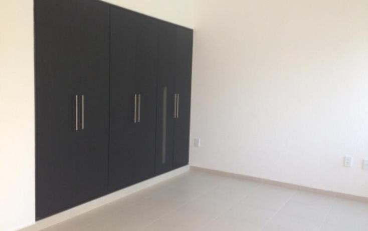 Foto de casa en venta en  , pedregal de oaxtepec, yautepec, morelos, 1457365 No. 08