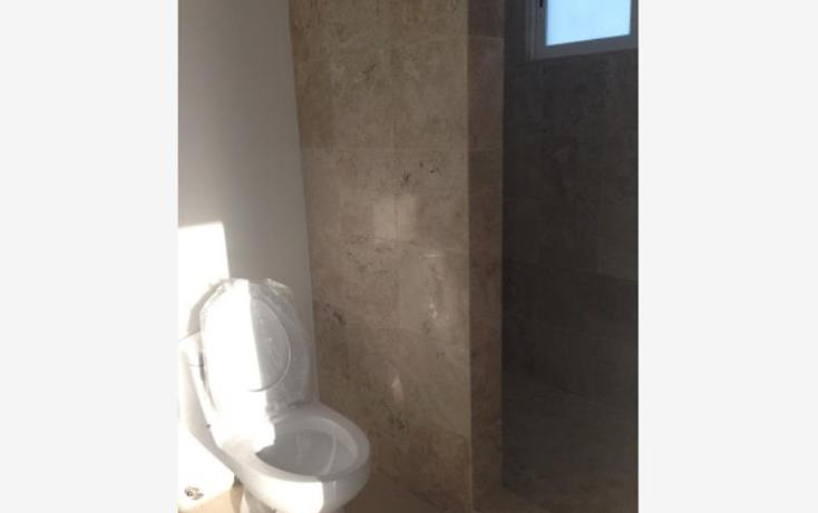 Foto de casa en venta en  , pedregal de oaxtepec, yautepec, morelos, 1457365 No. 09