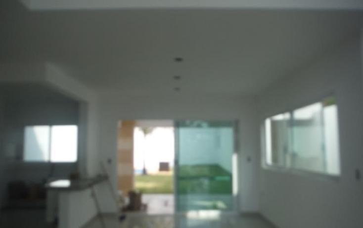 Foto de casa en venta en  , pedregal de oaxtepec, yautepec, morelos, 1469067 No. 03
