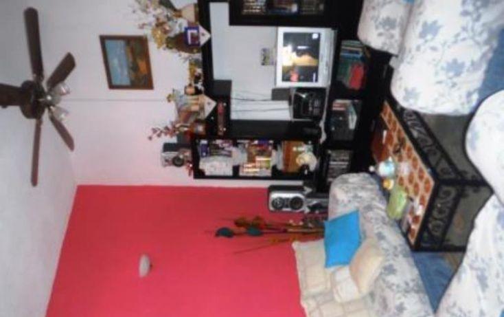 Foto de casa en venta en, pedregal de oaxtepec, yautepec, morelos, 1570468 no 05