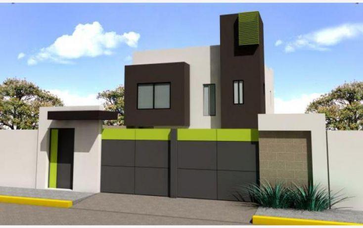 Foto de casa en venta en, pedregal de oaxtepec, yautepec, morelos, 1849728 no 01