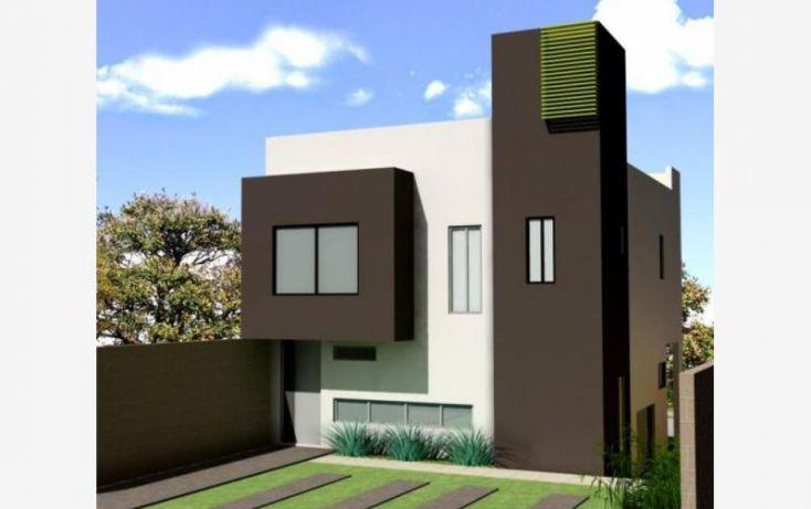 Foto de casa en venta en, pedregal de oaxtepec, yautepec, morelos, 1849728 no 02