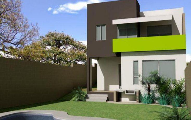 Foto de casa en venta en, pedregal de oaxtepec, yautepec, morelos, 1849728 no 03