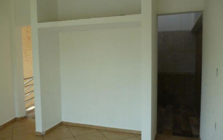 Foto de casa en venta en, pedregal de oaxtepec, yautepec, morelos, 1903554 no 03