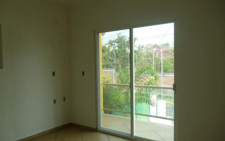Foto de casa en venta en, pedregal de oaxtepec, yautepec, morelos, 1903554 no 04