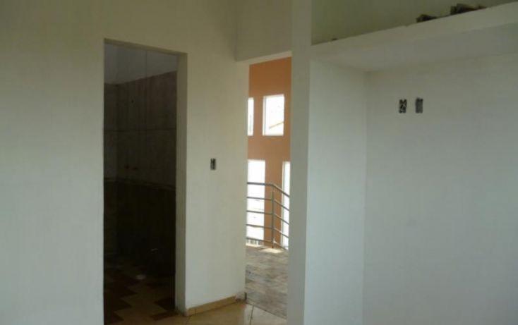 Foto de casa en venta en, pedregal de oaxtepec, yautepec, morelos, 1903554 no 06