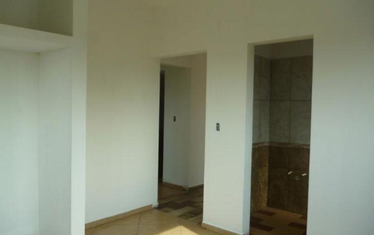 Foto de casa en venta en, pedregal de oaxtepec, yautepec, morelos, 1903554 no 08