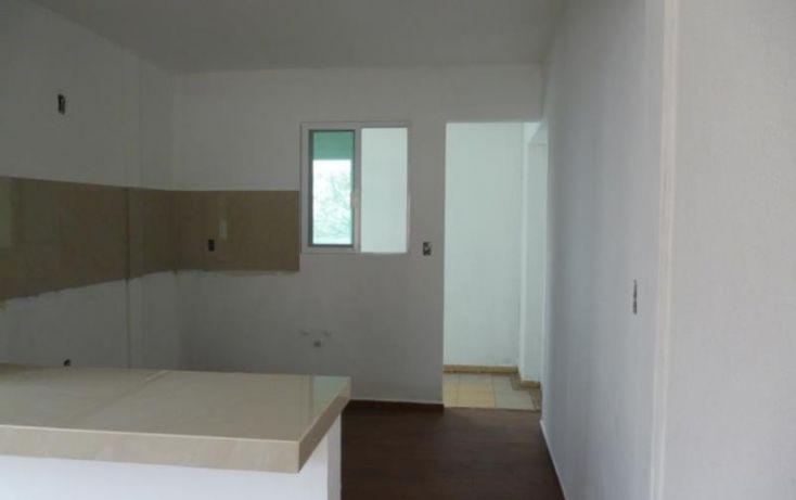 Foto de casa en venta en, pedregal de oaxtepec, yautepec, morelos, 1903554 no 09