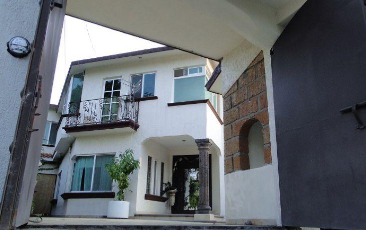Foto de casa en venta en, pedregal de oaxtepec, yautepec, morelos, 1922616 no 02