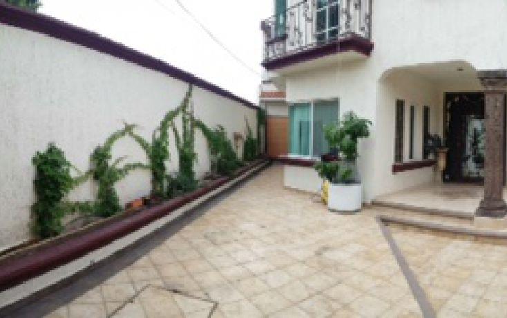Foto de casa en venta en, pedregal de oaxtepec, yautepec, morelos, 1922616 no 03