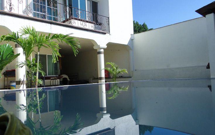 Foto de casa en venta en, pedregal de oaxtepec, yautepec, morelos, 1922616 no 04