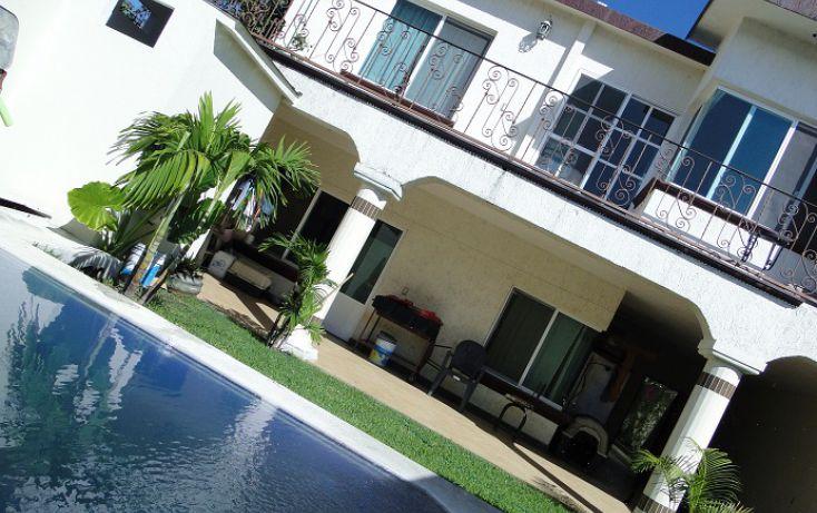 Foto de casa en venta en, pedregal de oaxtepec, yautepec, morelos, 1922616 no 05